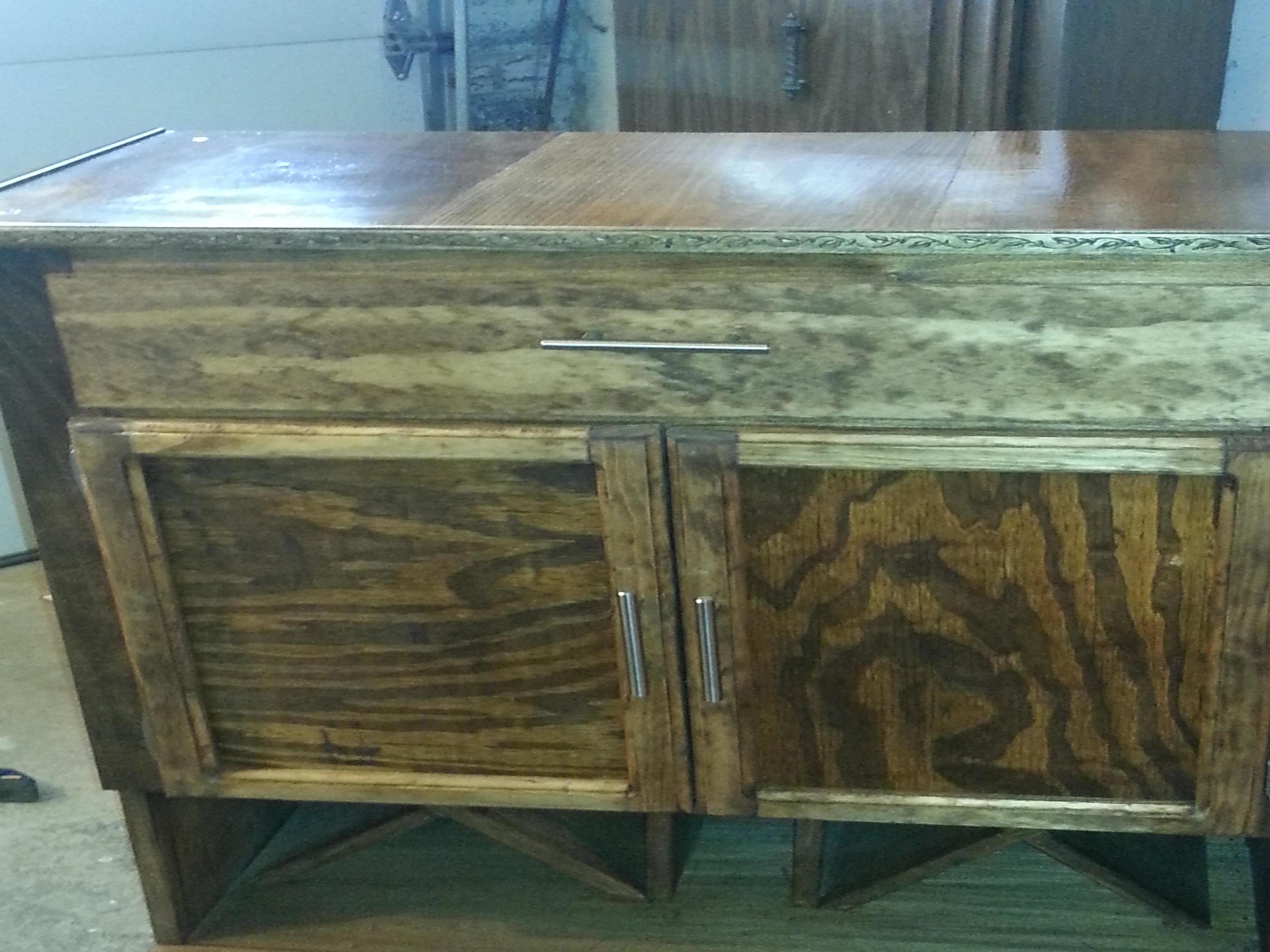 Litton woodworking in philadelphia lumber wood for Furniture r us philadelphia