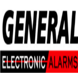 General Electronic Alarms
