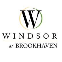 Windsor at Brookhaven
