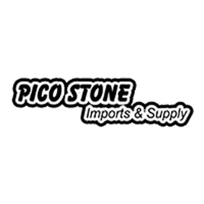Pico Stone Imports & Supply