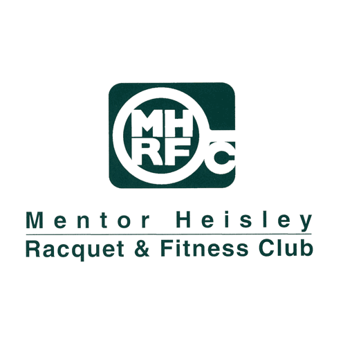 Mentor Heisley Racquet and Fitness Club - Mentor, OH - Personal Trainers
