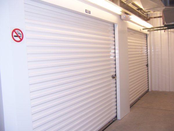 StorAway Super Storage image 2