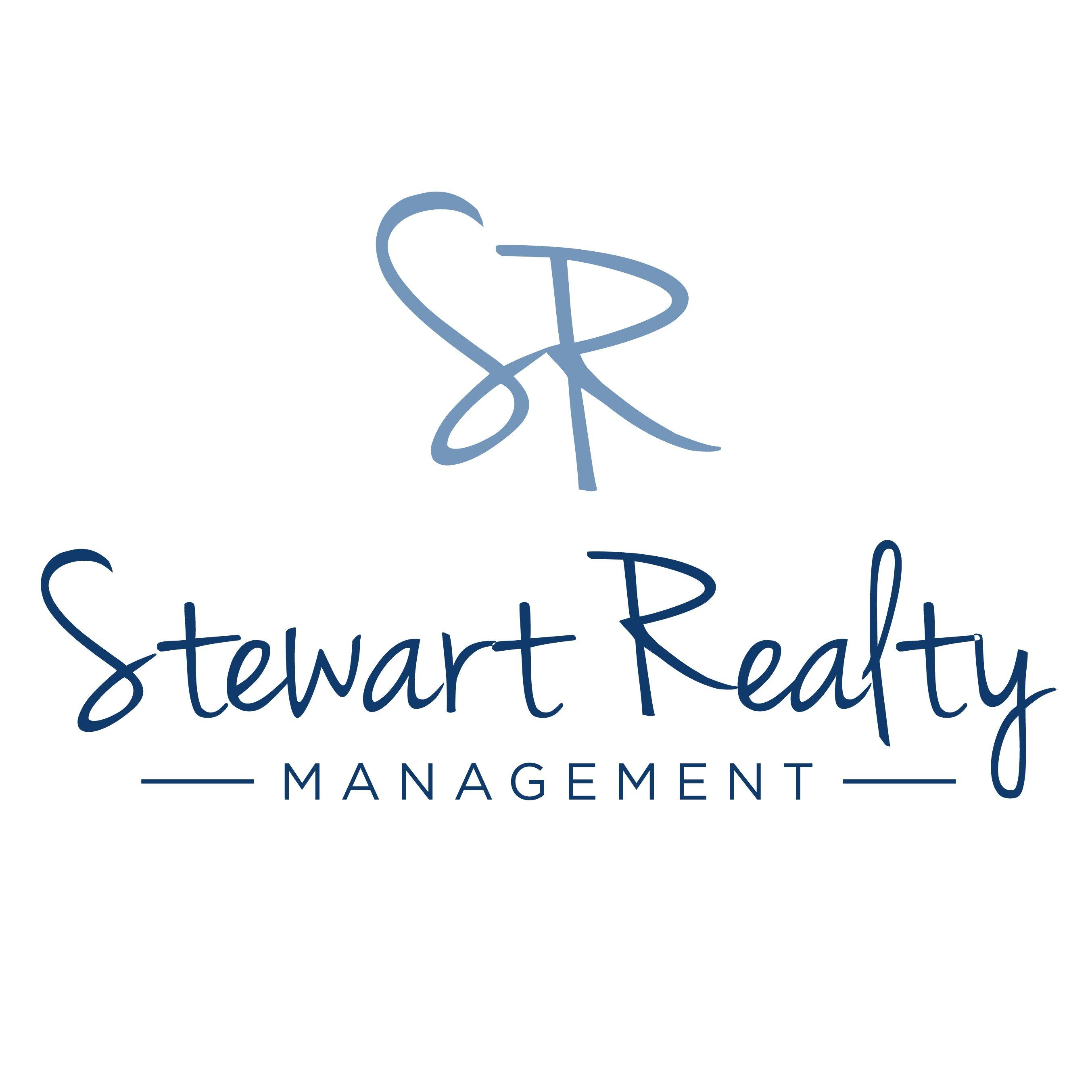 Stewart Realty & Management, LLC