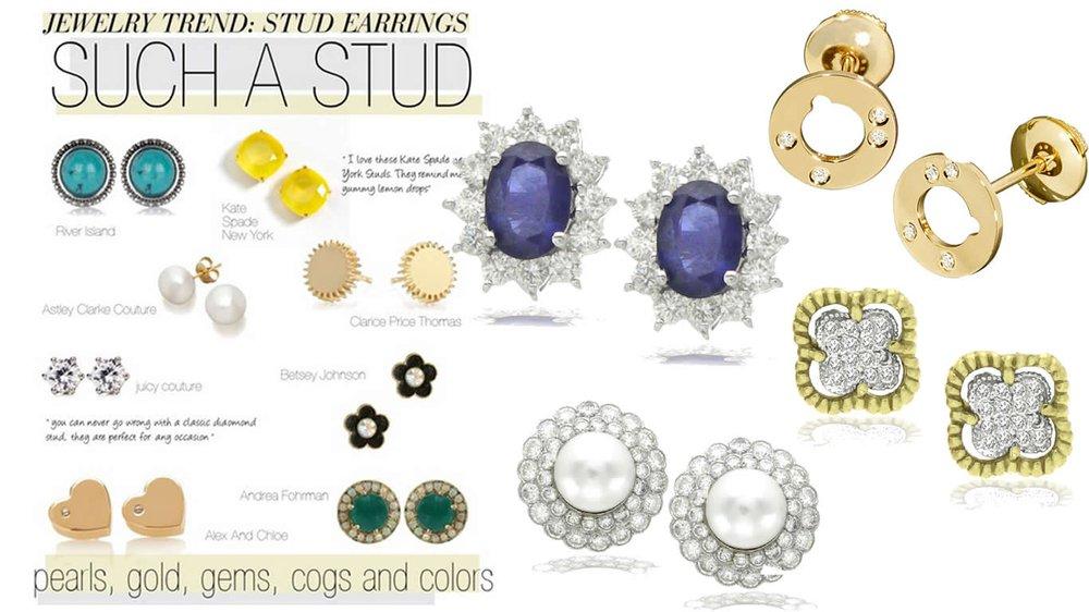 Jackie Abraham Jewelers image 20