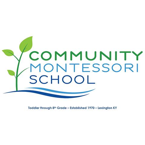 Community Montessori School image 10