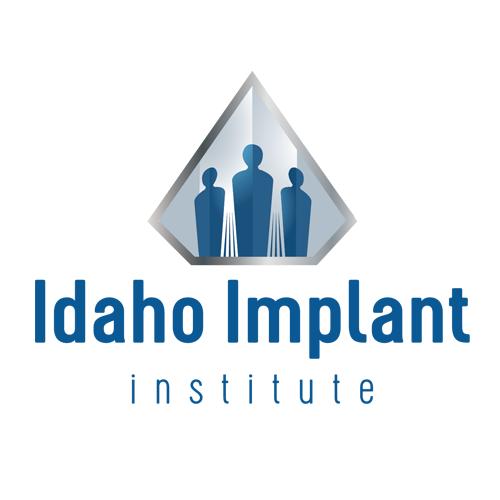 Idaho Implant Institute
