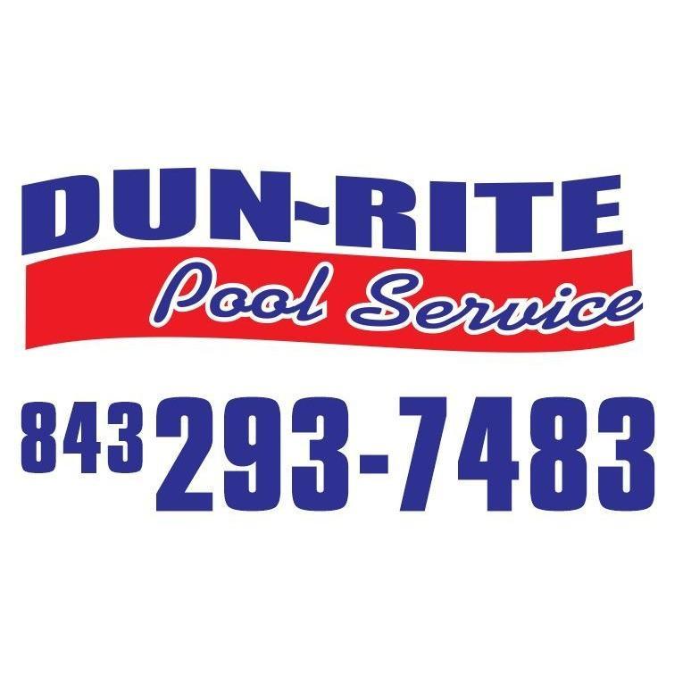 Dun-Rite Pool Service