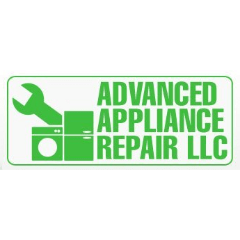Advanced Appliance Repair