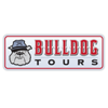 Bulldog Tours, Inc. image 0