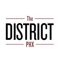 The District PHX