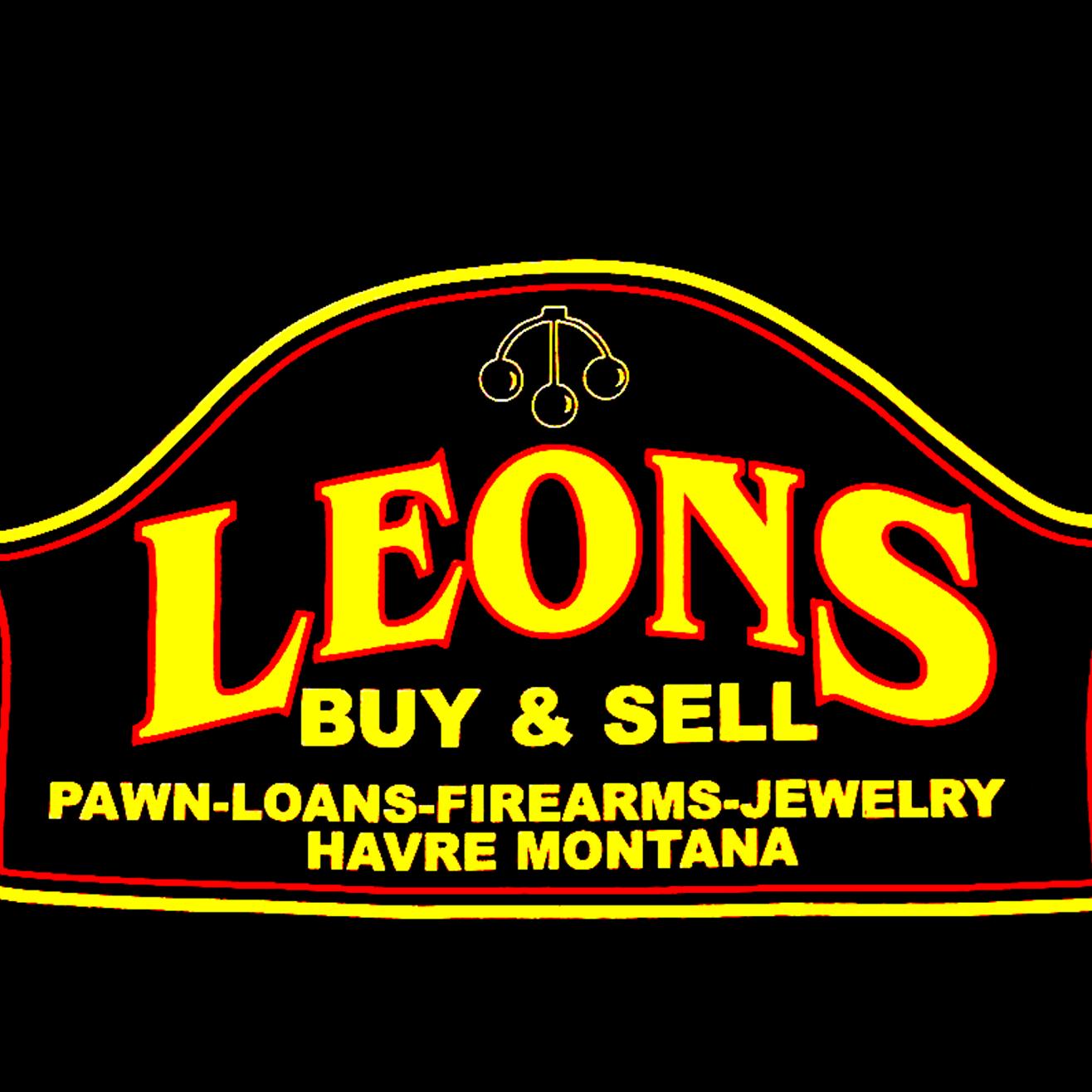Leons Buy & Sell image 16