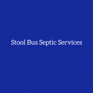 Stool Bus Septic Services image 1
