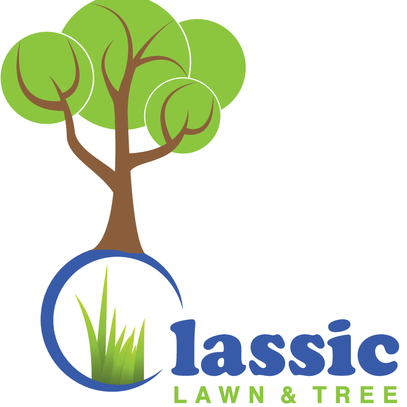 Classic Lawn & Tree image 5