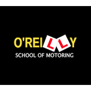 O'Reilly School of Motoring