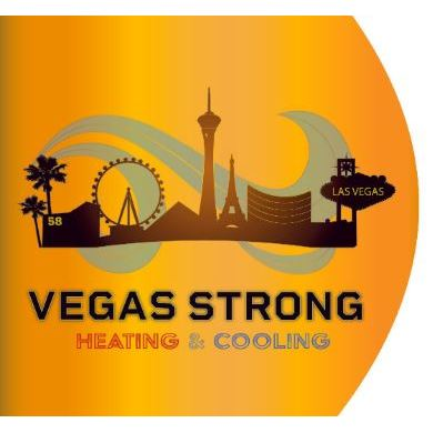 Vegas Strong Heating & Cooling
