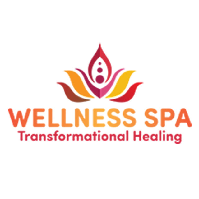 MN Wellness Spa