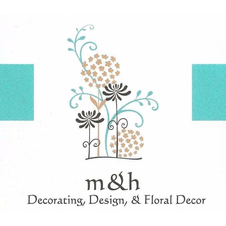 m&h Decorating and Design