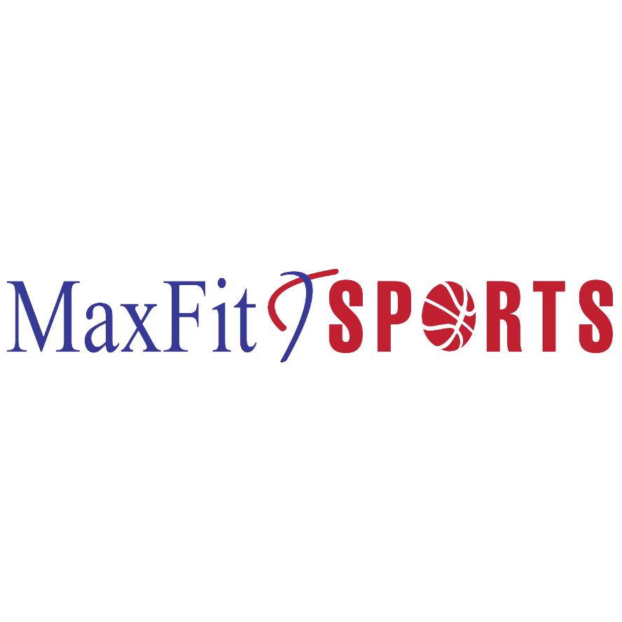MaxFit & Sports, LLC