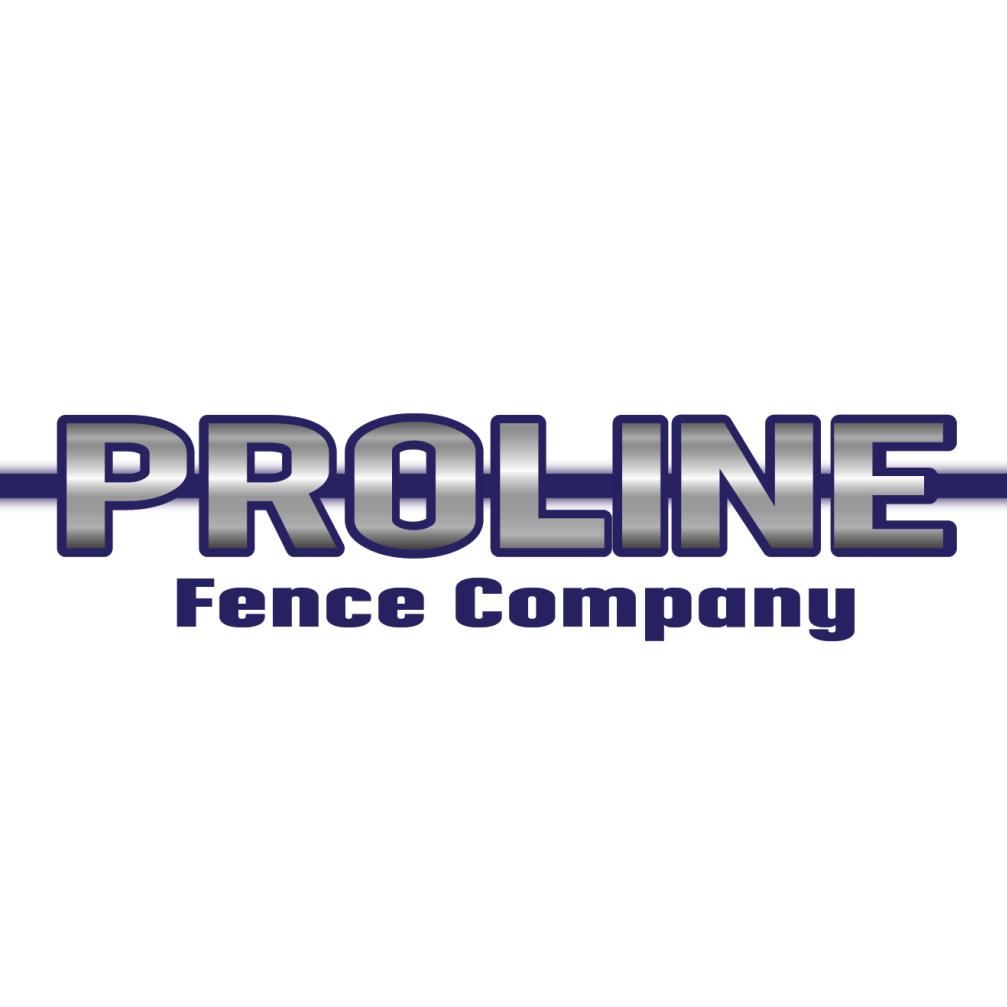 Proline Fence