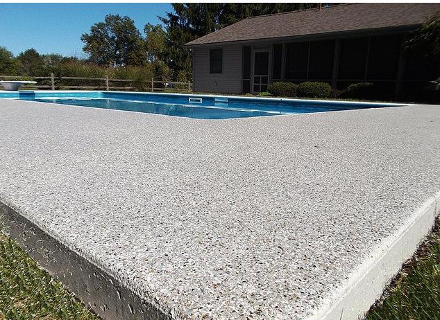 Special Concrete Solutions LLC image 7