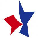 Velstar International LLC