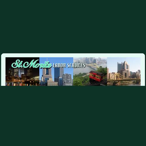 St. Moritz Labor Services Inc