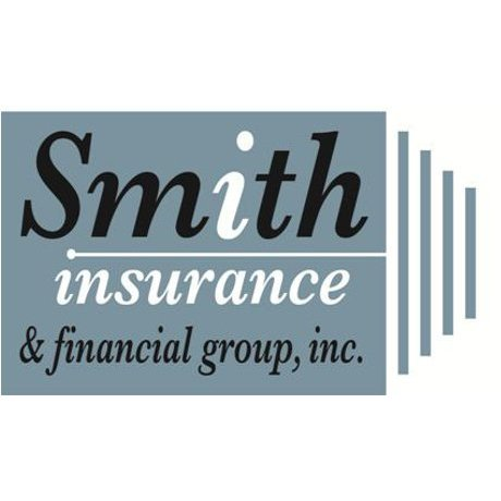 Smith Insurance and Financial Group, Inc
