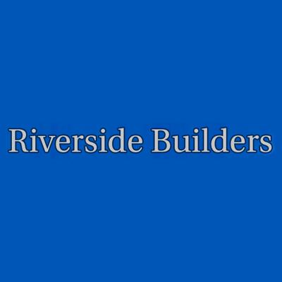 Riverside Builders image 1