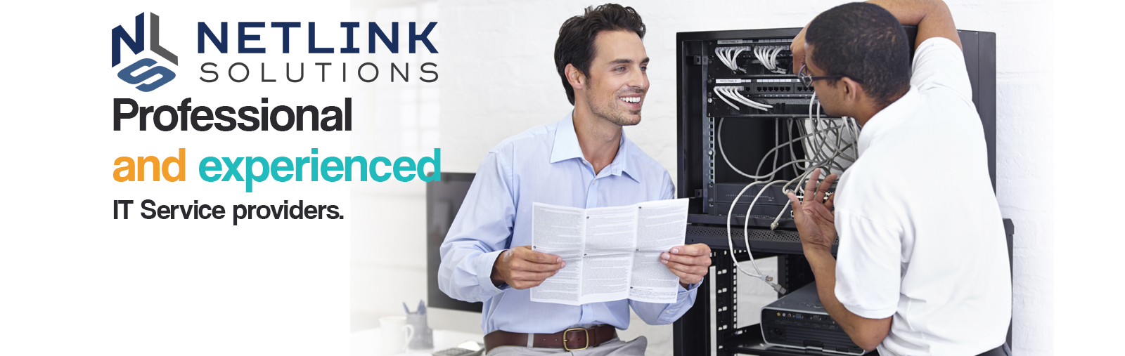 NetLink Solutions, LLC image 6