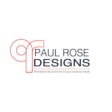 Paul Rose Designs