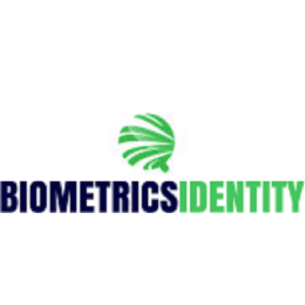 Biometrics Identity Verification System