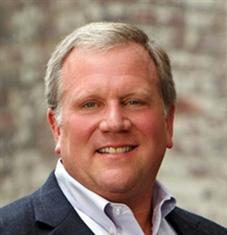 Rick Moller - Ameriprise Financial Services, Inc. image 0