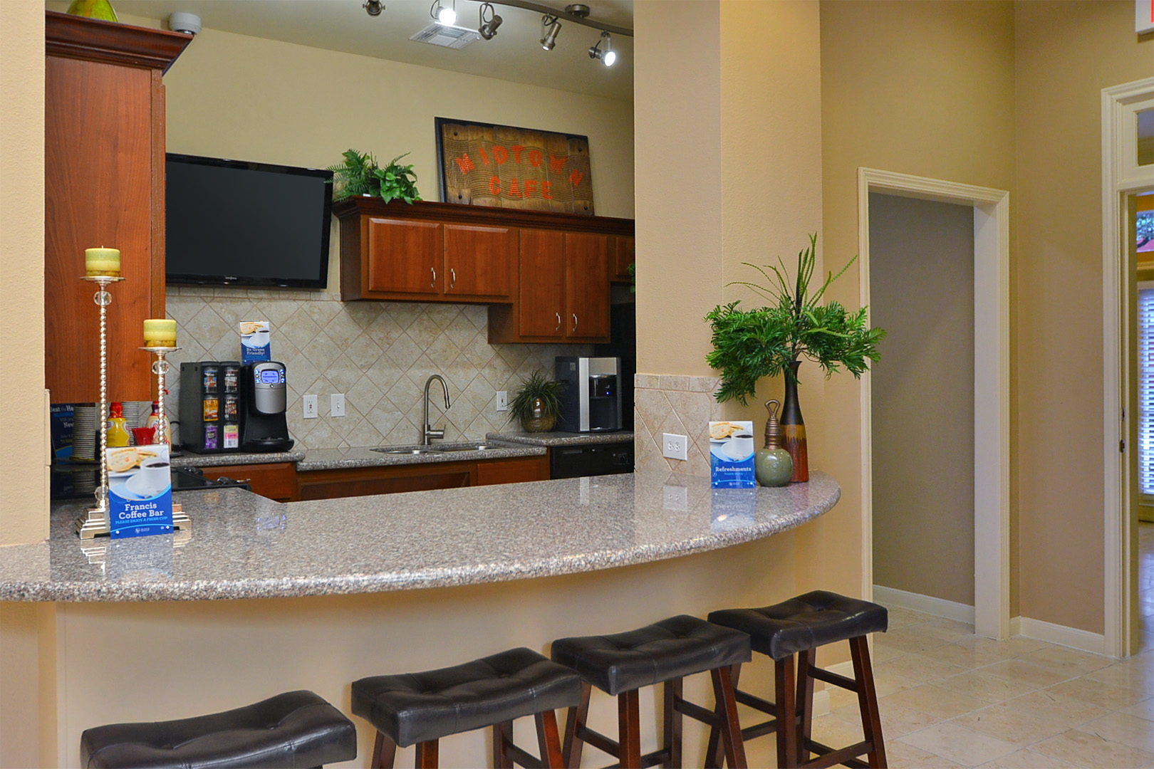 Midtown Arbor Place Apartments in Houston, TX image 7