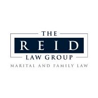 The Reid Law Group