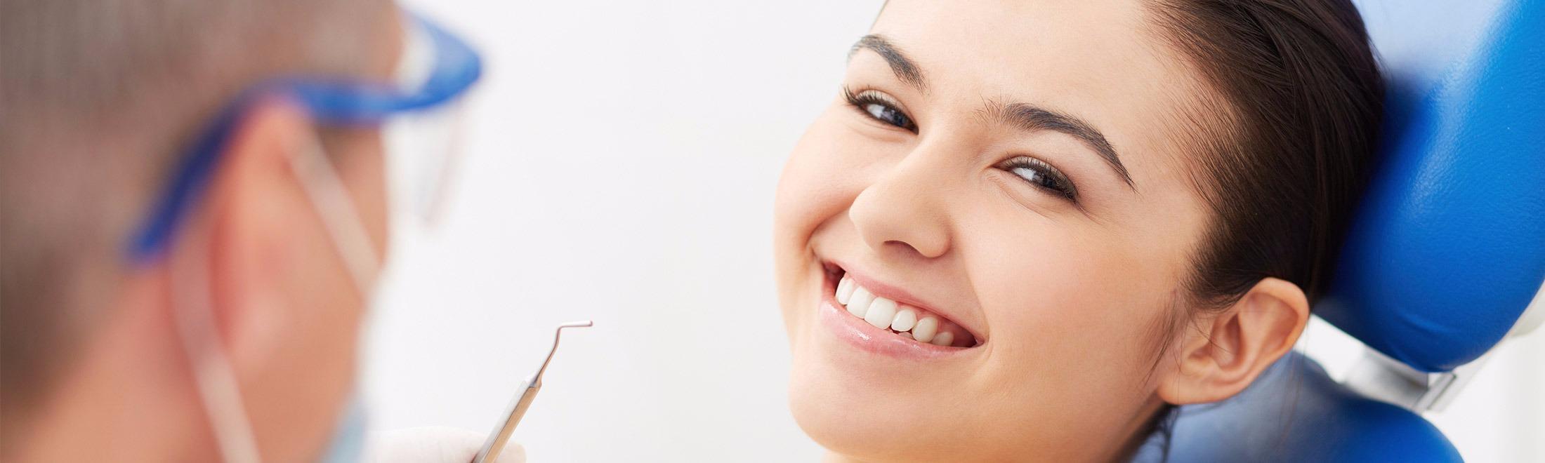 Eastside Dental Associates image 6
