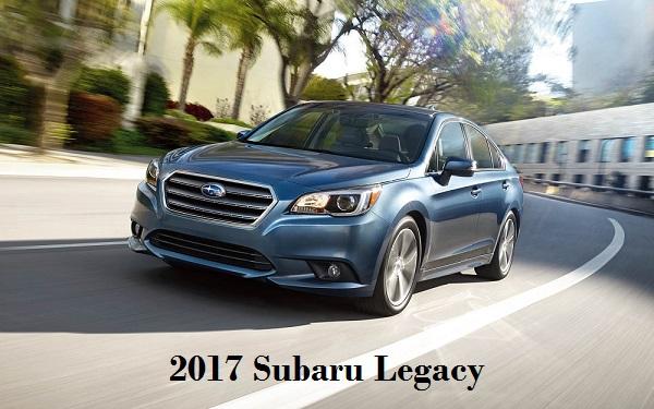 East Hills Subaru image 27