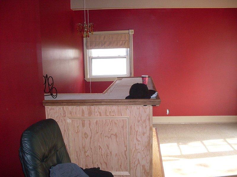 William Falkenstein Improvements to the Home LLC image 5