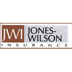 Jones Wilson & Investments