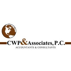 CWP & Associates, P.C.