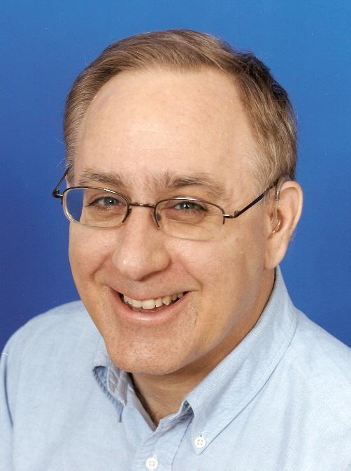 Dr. Quick Books, Inc. image 1