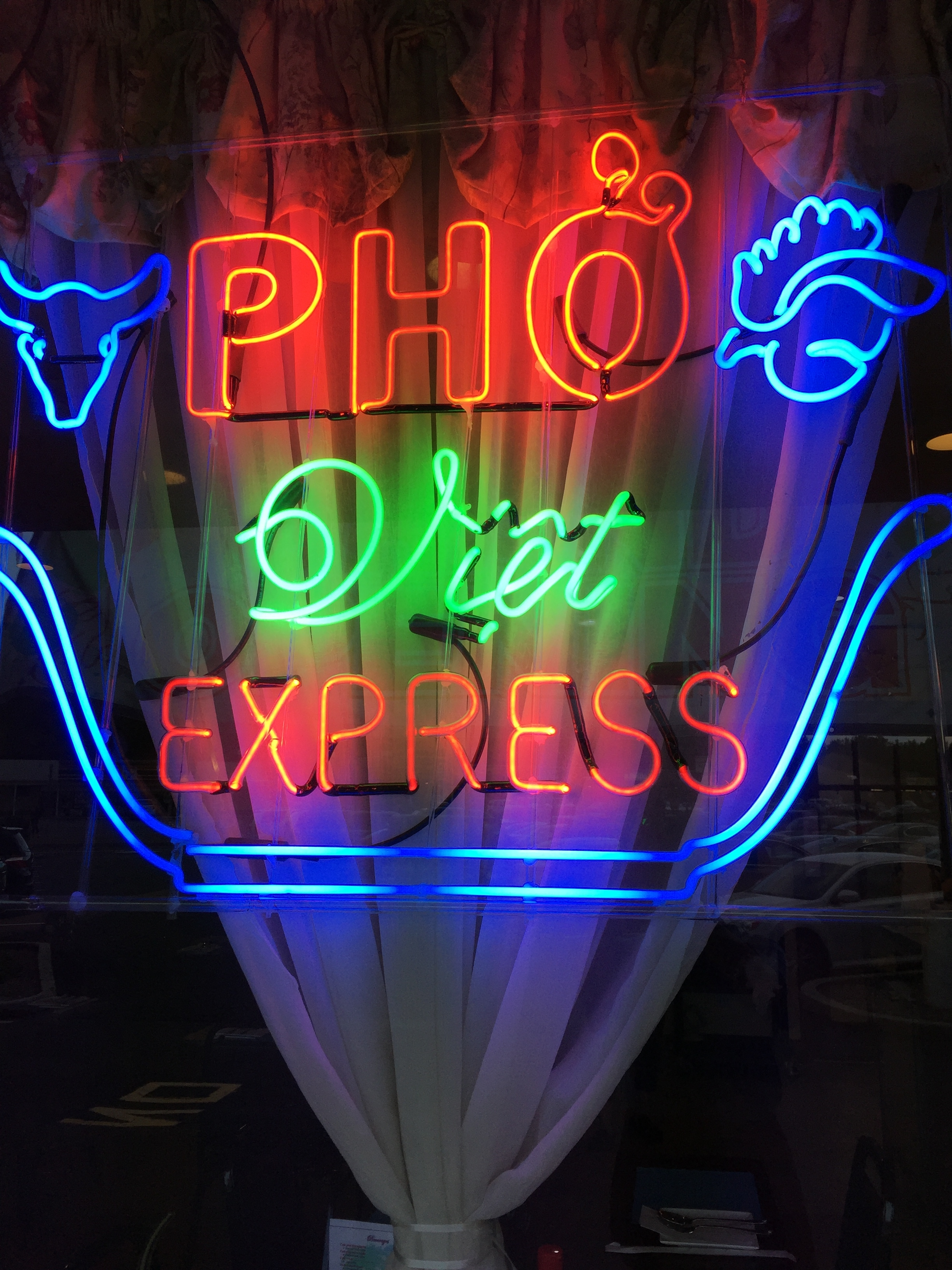 Pho Viet Express - Toms River, NJ 08753 - (848)238-7400 | ShowMeLocal.com