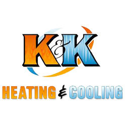 K & K Heating and Cooling