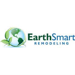 Earth Smart Remodeling, Inc. image 0