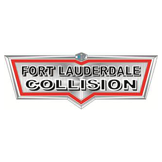 Fort Lauderdale Collision