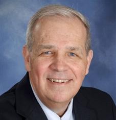 J Wayne Thompson - Ameriprise Financial Services, Inc. image 0