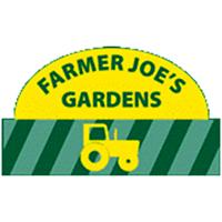 Farmer Joe's Gardens LLC