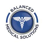 Balanced Medical Solutions image 0