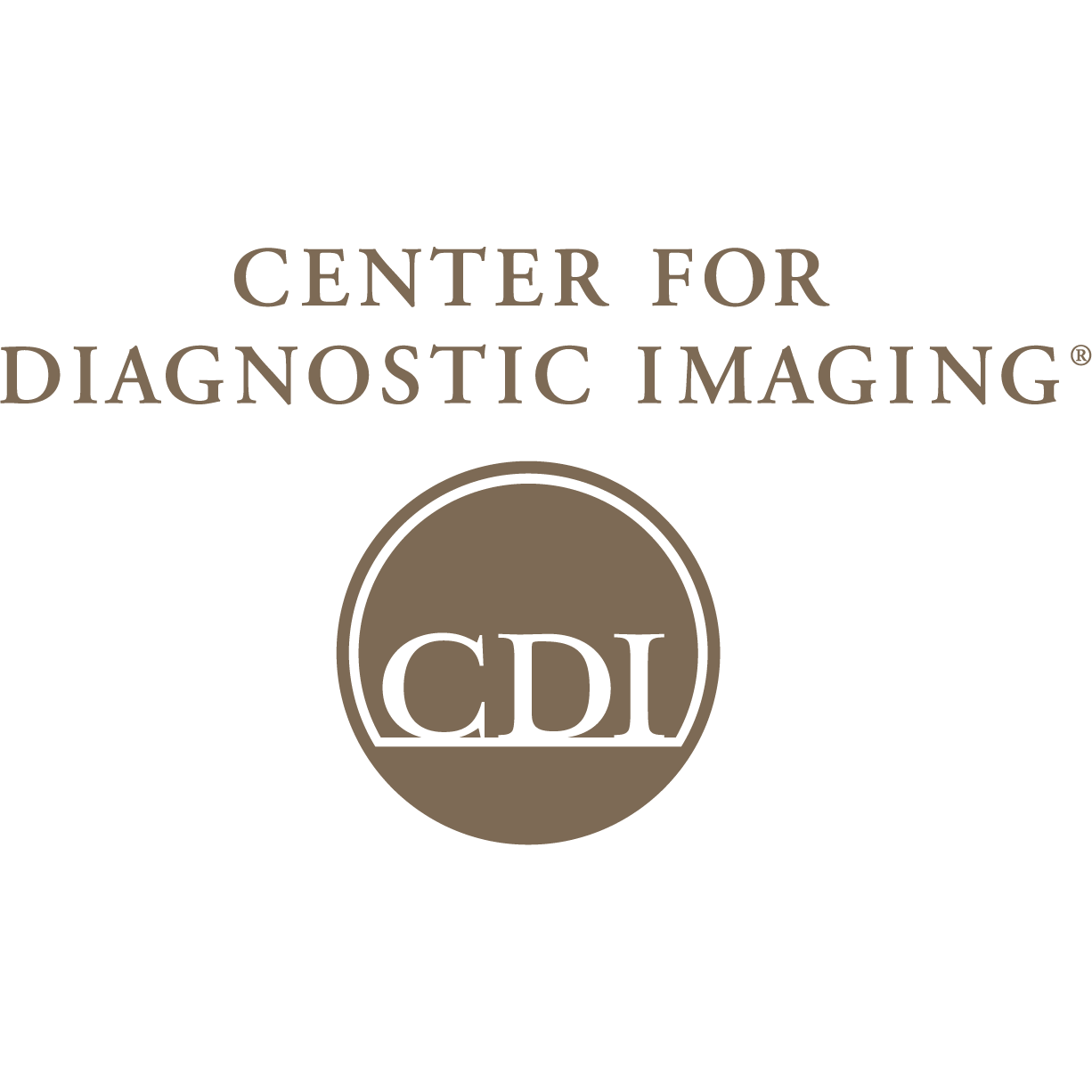Center for Diagnostic Imaging (CDI) - DeSoto image 0