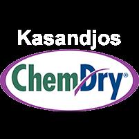 Kasandjos Chem-Dry
