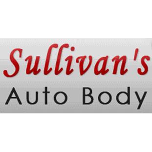 Sullivan's Auto Body Shop image 0